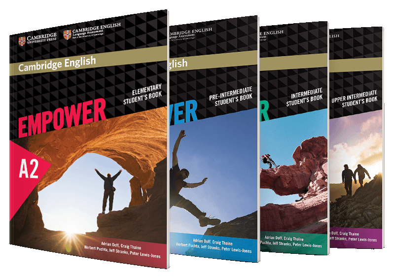 covers_empower1