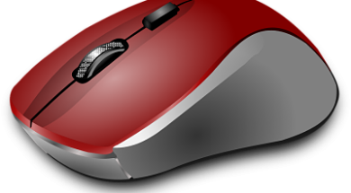 trucos mouse