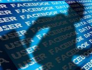 comprar datos en facebook en dark web